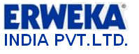 Erweka India Private Limited